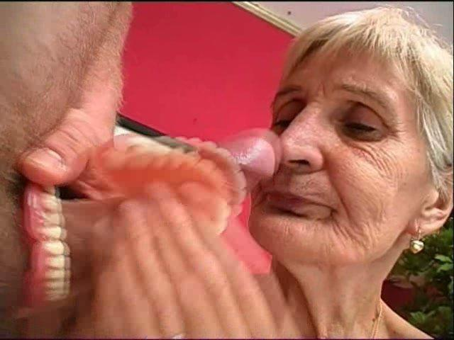 Fingering their wet shaved pussy