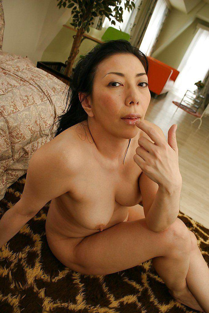 Free gallery mature sex thumb