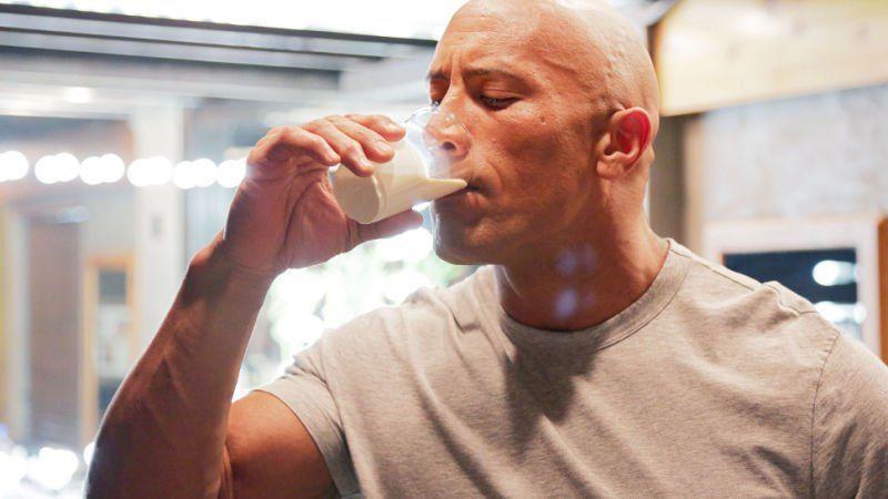 best of Milk should Adult drink men not