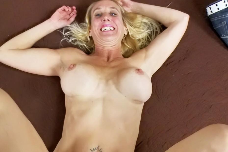 Free fucking penetraing video