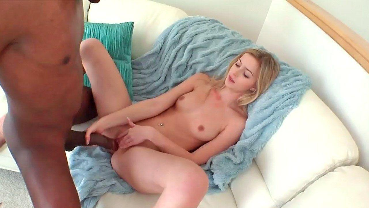 black woman suck white cock