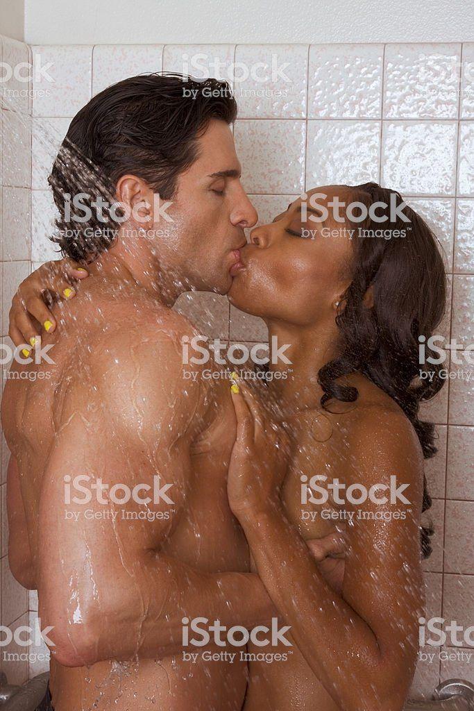 Dark M. reccomend Adult male nude shower pics