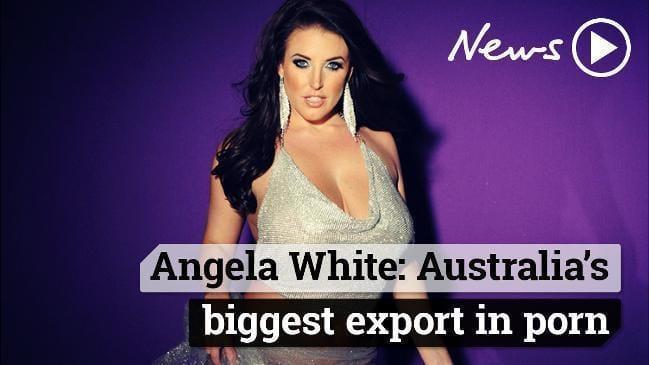 Aussie australian black porn black