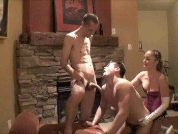 best of Bisexual couple Amateur
