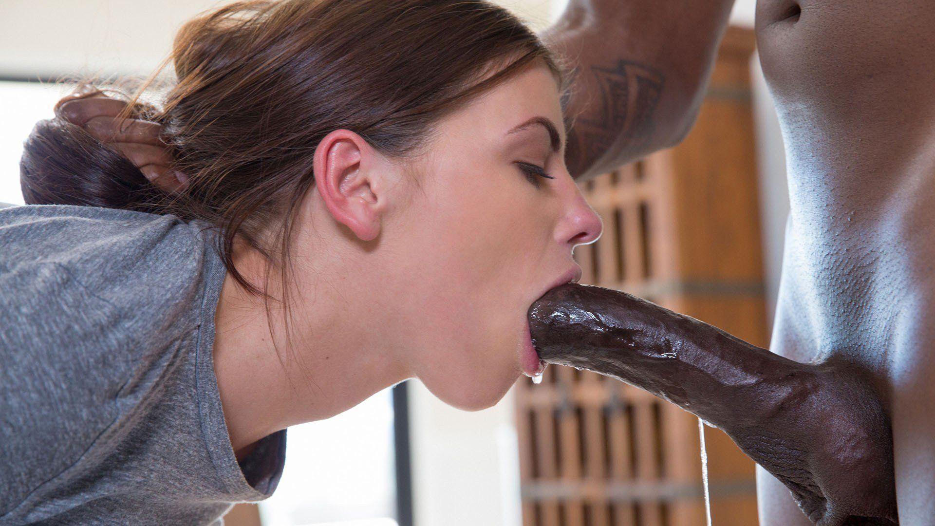 Celeste star pussy eating