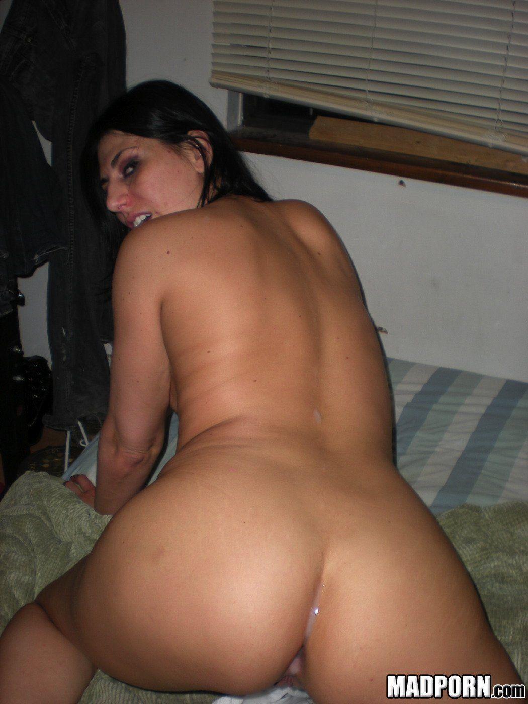 Latina big boobs milf