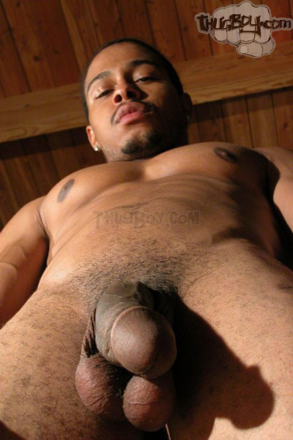 Latina amateur porn tube