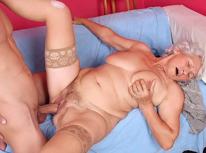 Nude photo malay housewife