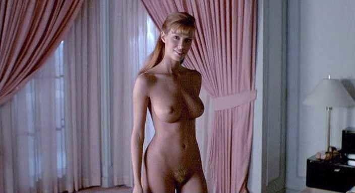 Hot cuba girls naked