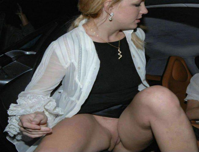 Afraid, celebratiy upskirt shots congratulate, the