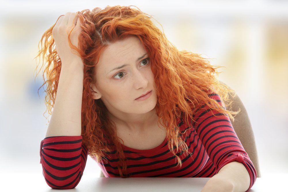 Directory index jpg parent redhead