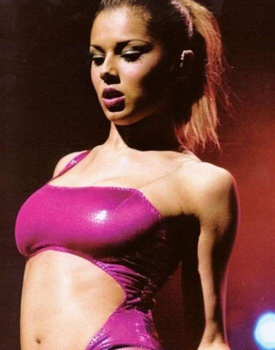 Category: Cheryl Cole Nude
