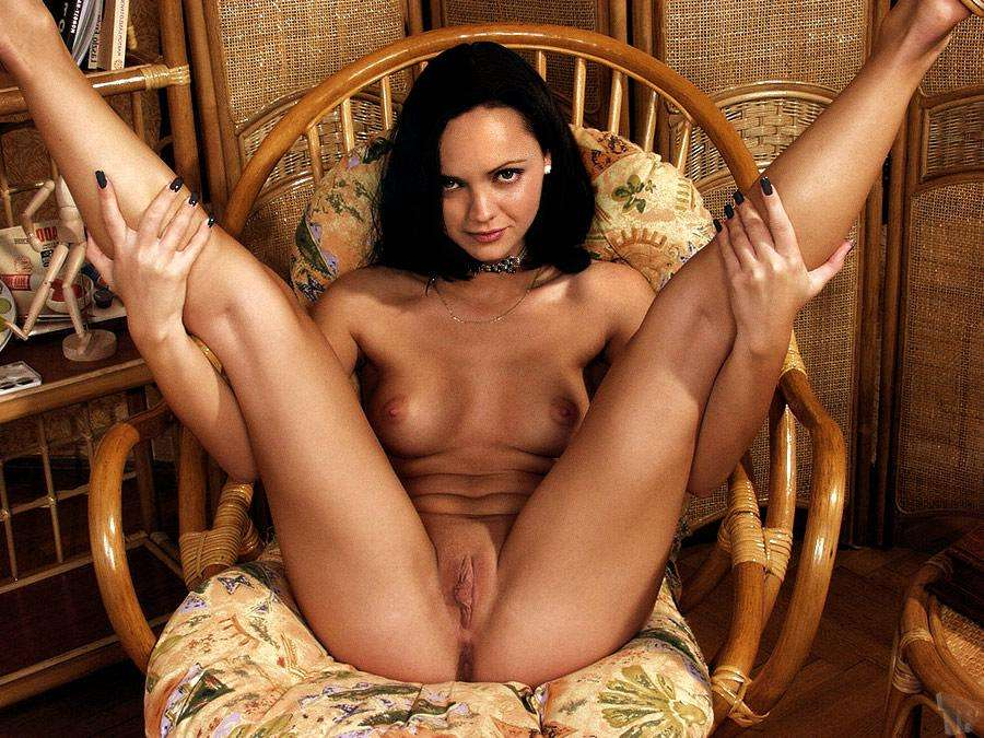 Daisy duke naked