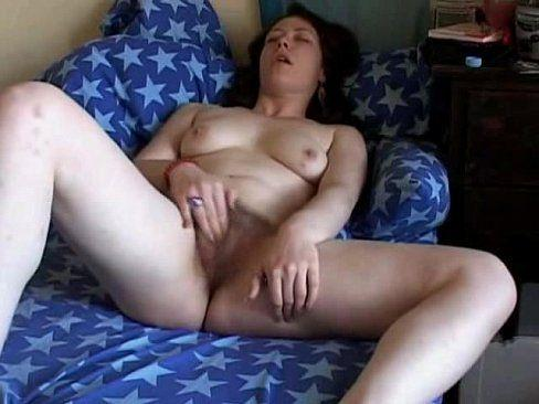 best of Women masterbating Chubby