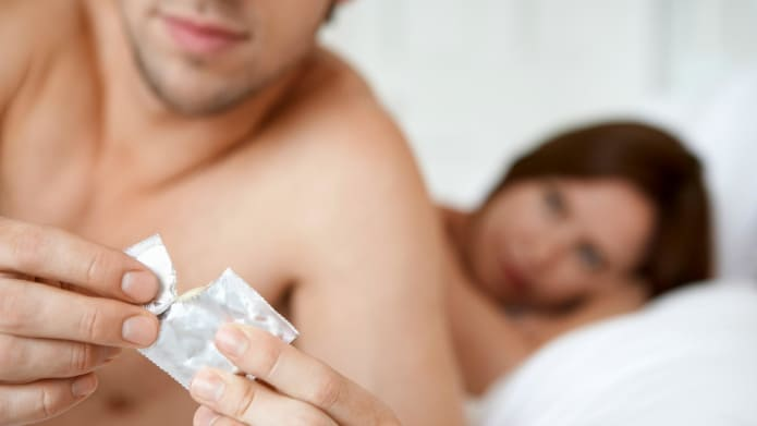 best of Inside blow job for for mouth safe Condoms