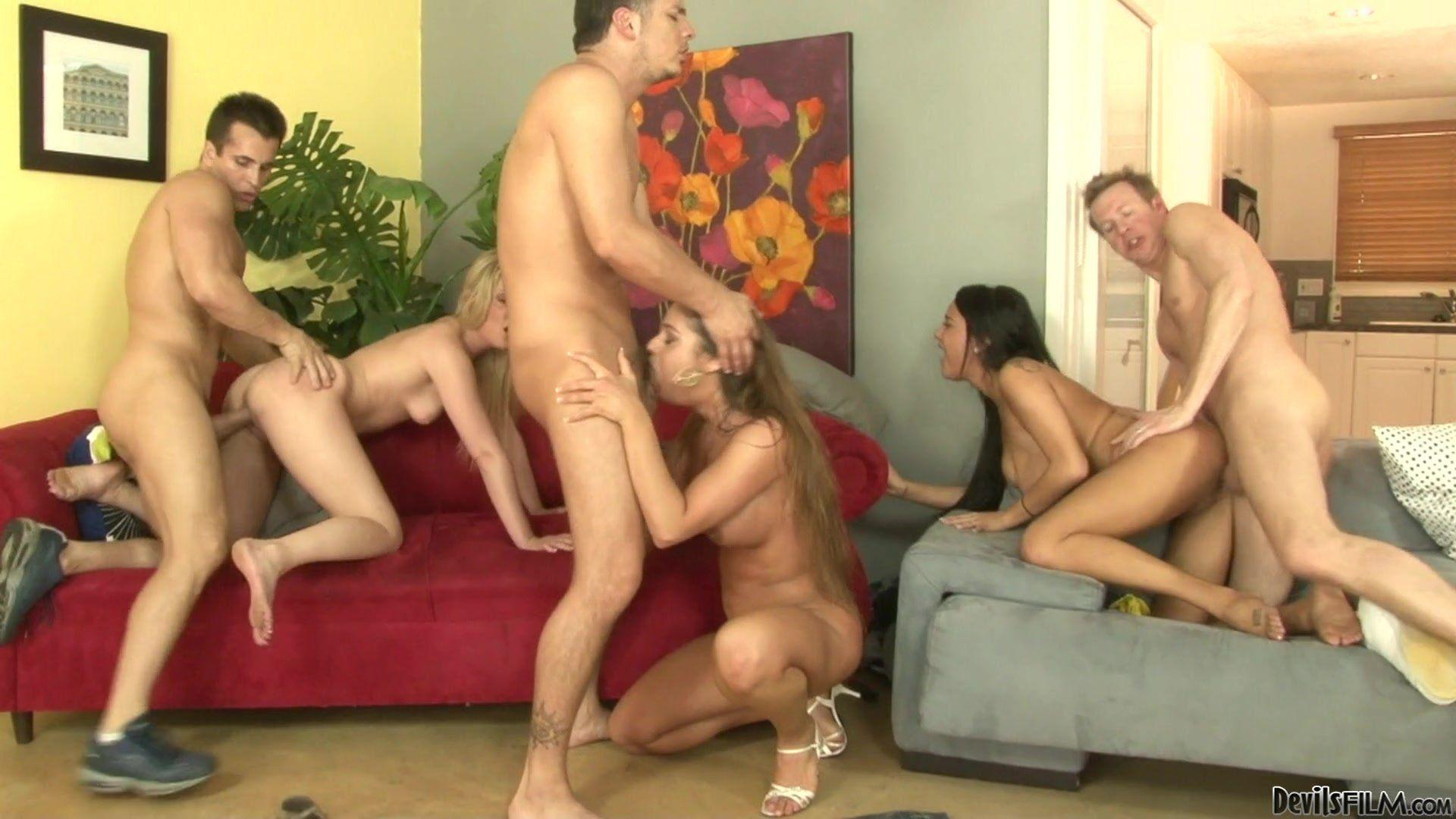 couch sex couples orgy hot nude comments