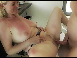 German videos erotic couple