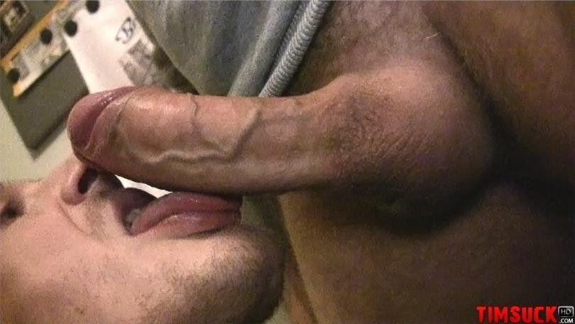 Agree, creamy sperm cumshots in pussy rather valuable