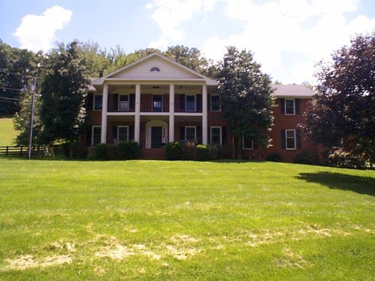 best of Ky Creek lick real estate