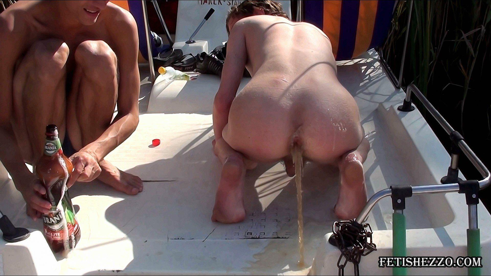 Plump women sex pictures