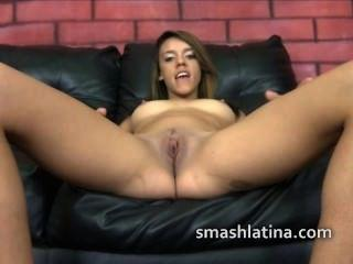 Video extreme latina