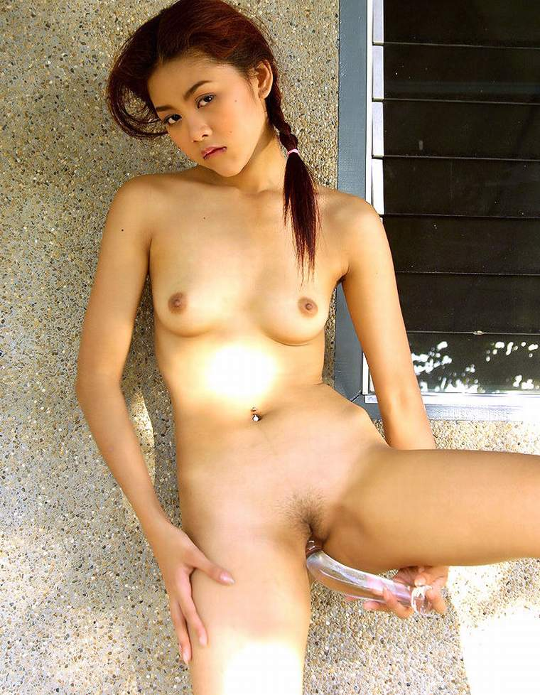 Free videos of asian girls lactating