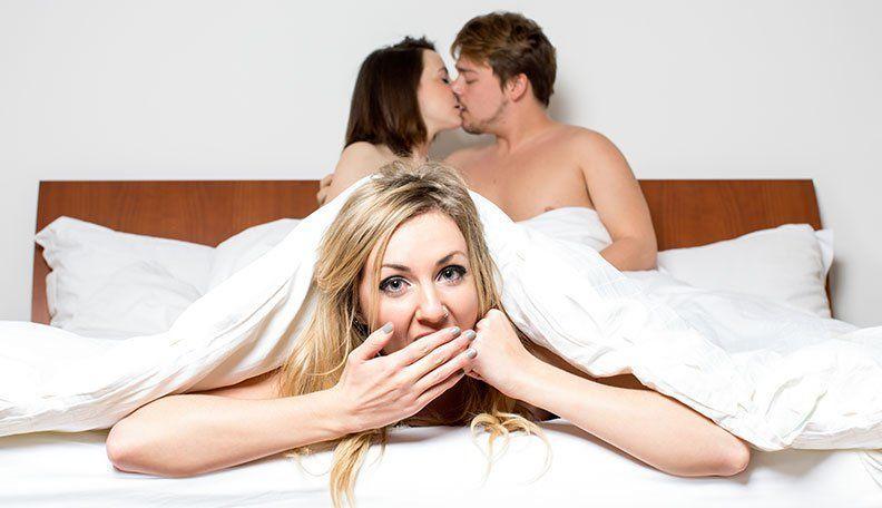 Free porn tube enema pornstar
