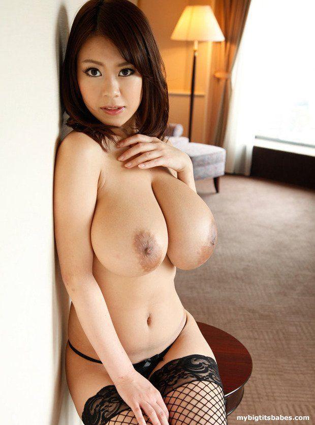 Xxx asian tits