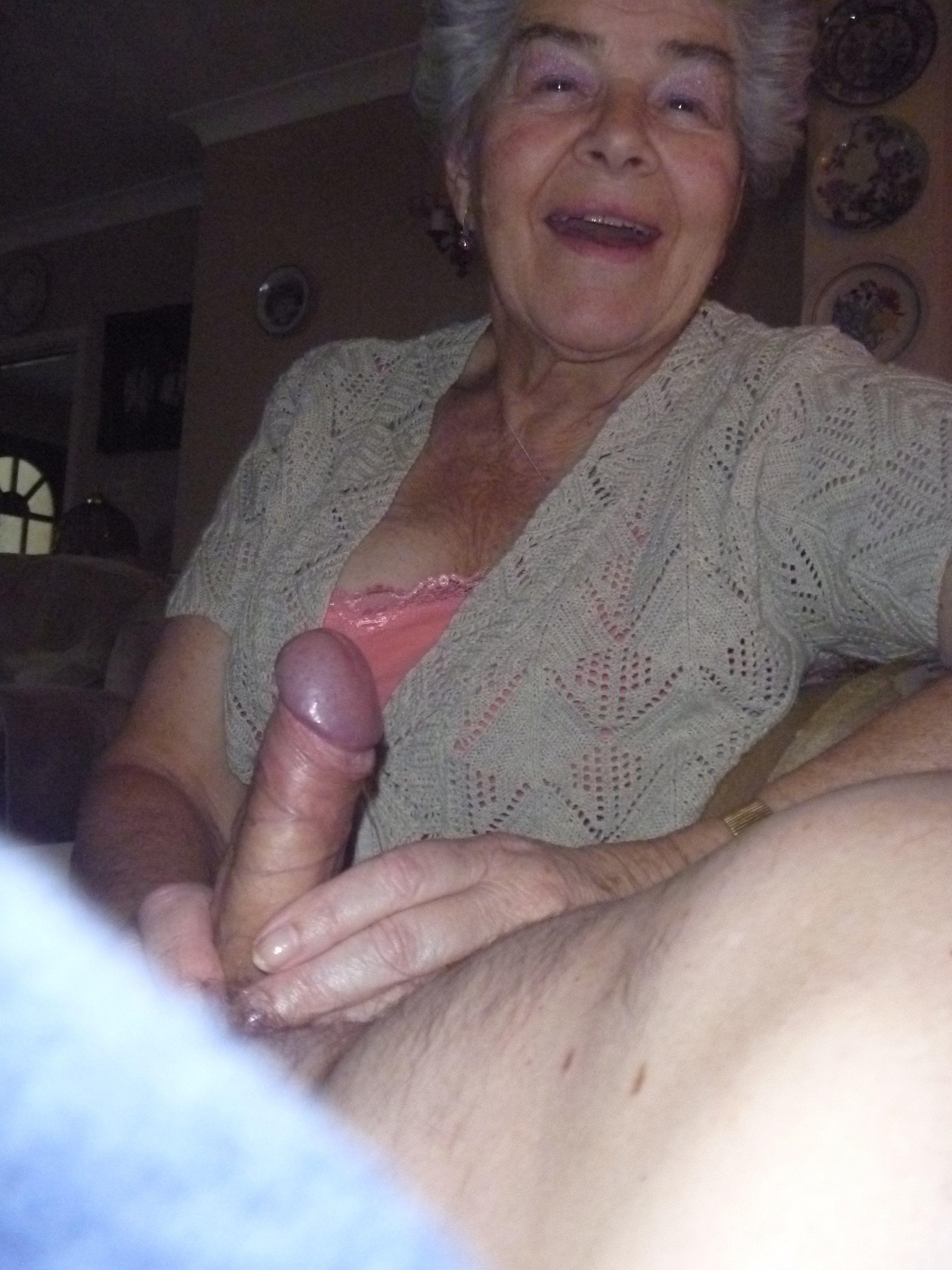Homemade adult porn real