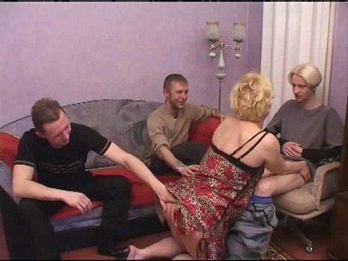 Sex pic betsy randle