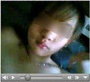 Clip polytechnic sex singapore video