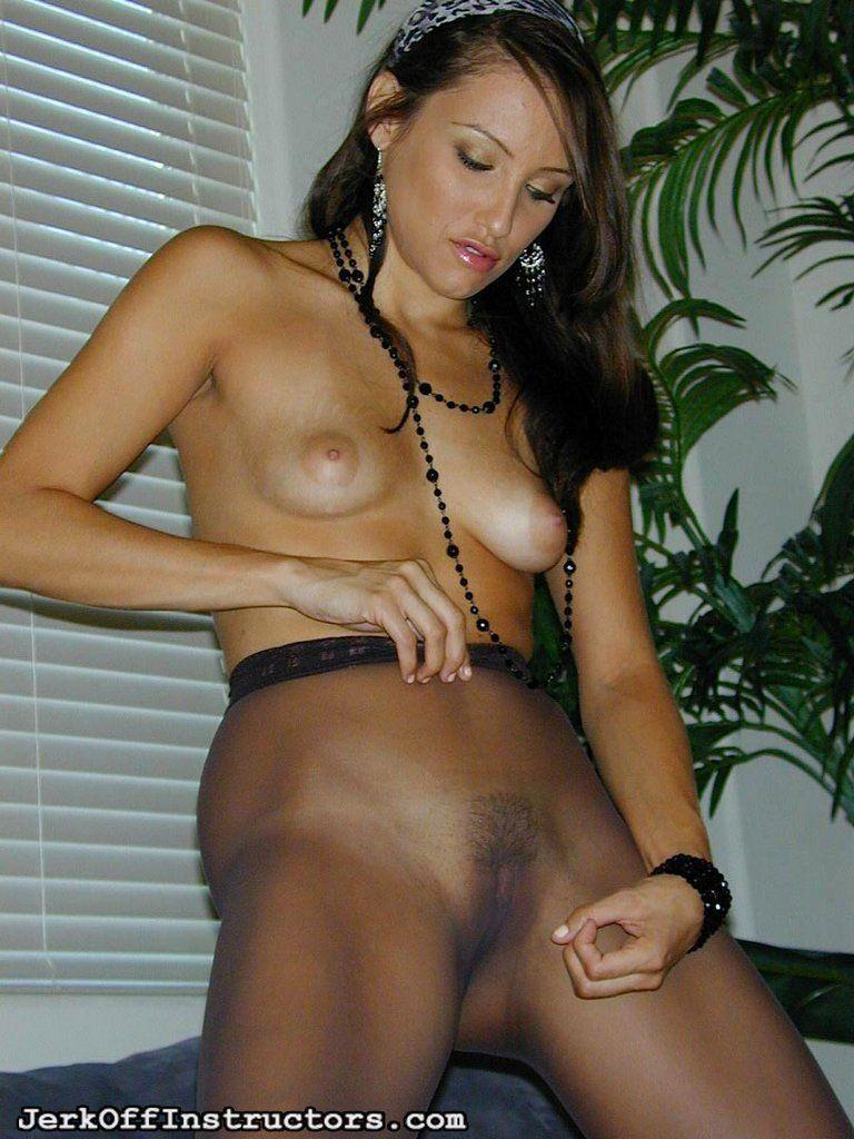 Jessica simpson nude big ass