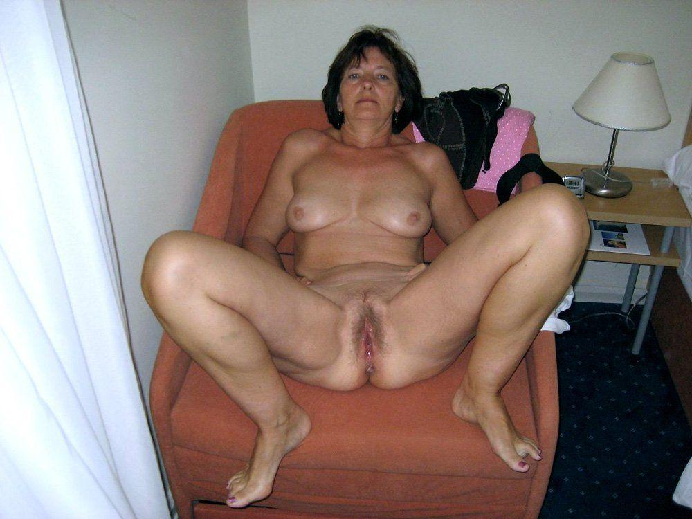 Black milf video tumblr