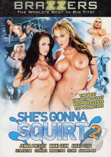 Dvd squirting hairy pussy cytheria