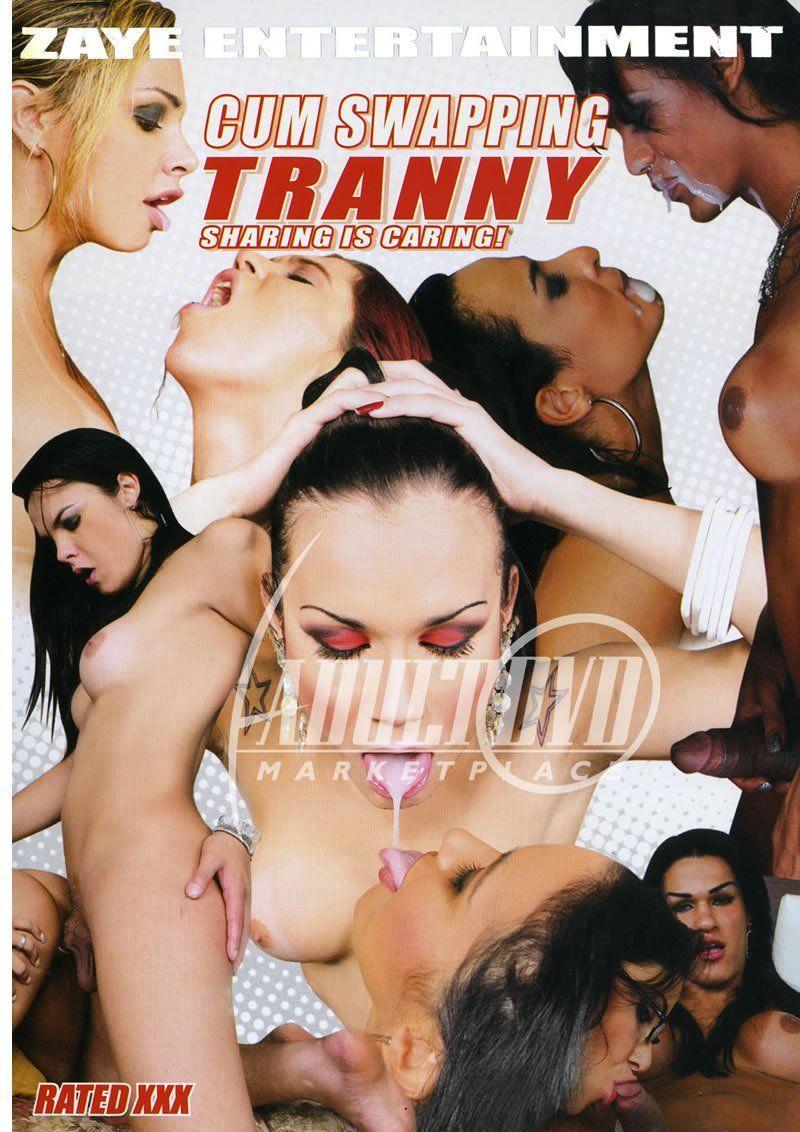 Sensual jane anal sex
