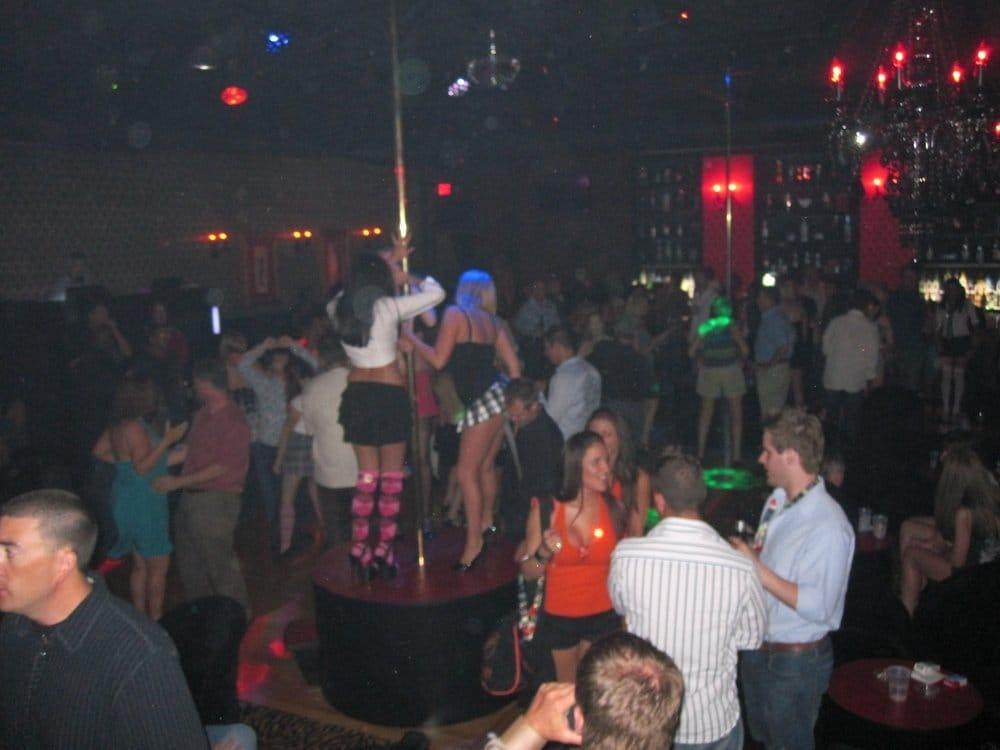 best of Texas houston Swinger clubs