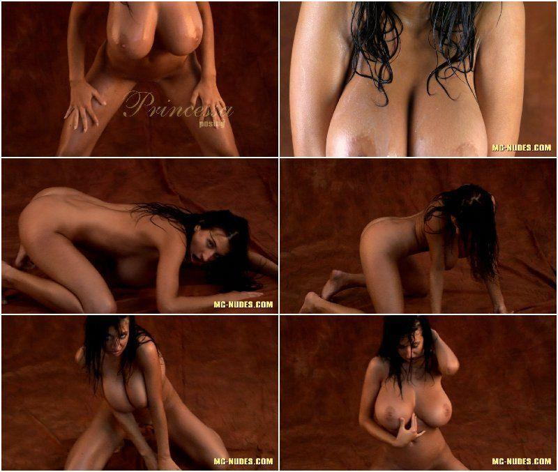 screentest softcore nudes