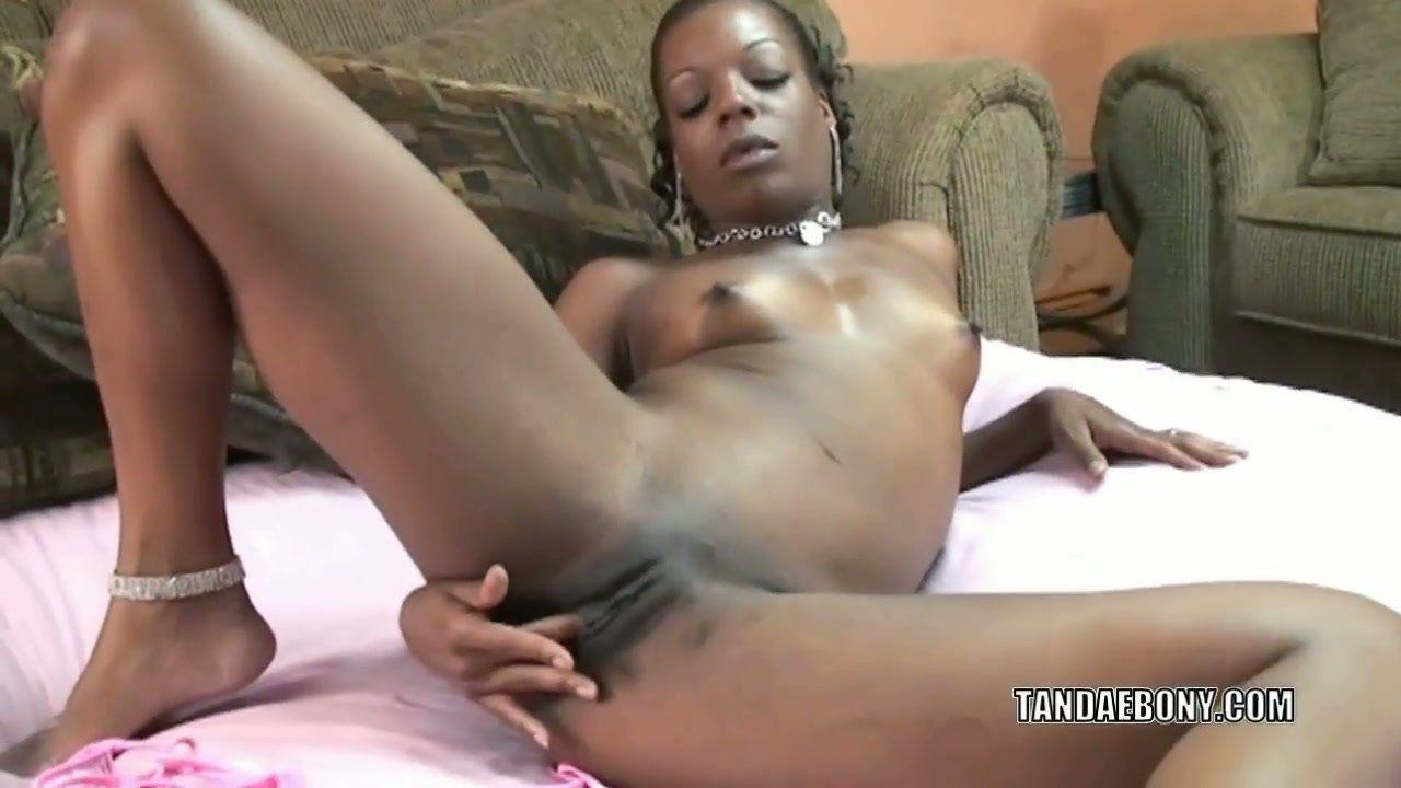 Very deep throat and black dick
