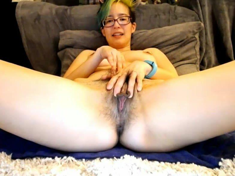 Godzilla recomended Extreme multiple amateur blowjob swallow