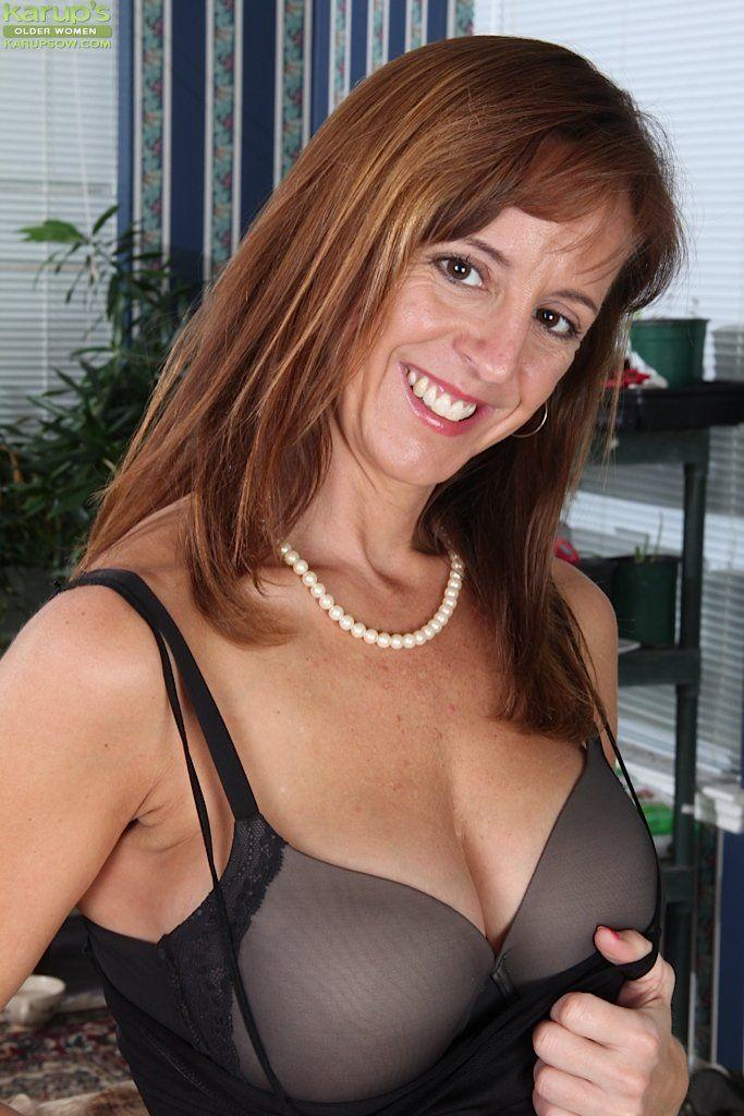 Big older women galleries