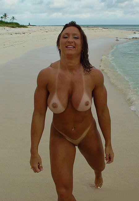 Maria bellucci masturbate
