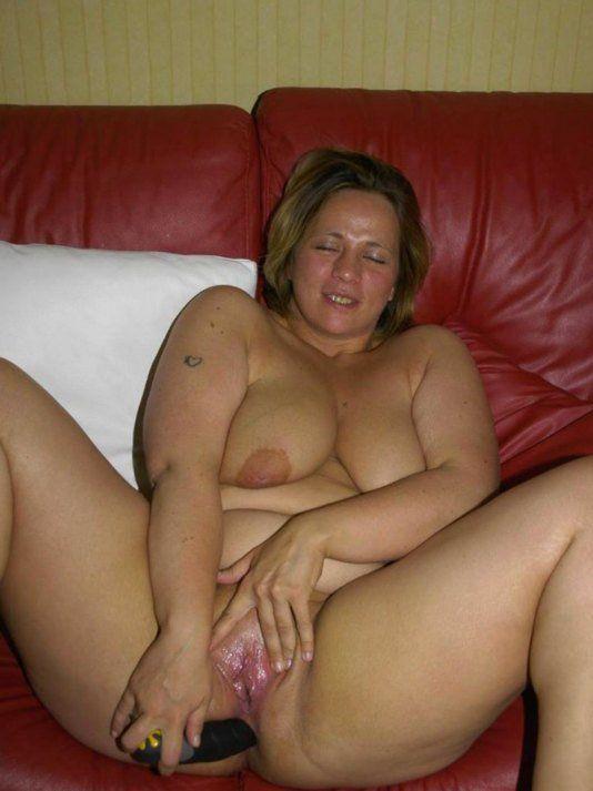 Free naked chubby girl pics