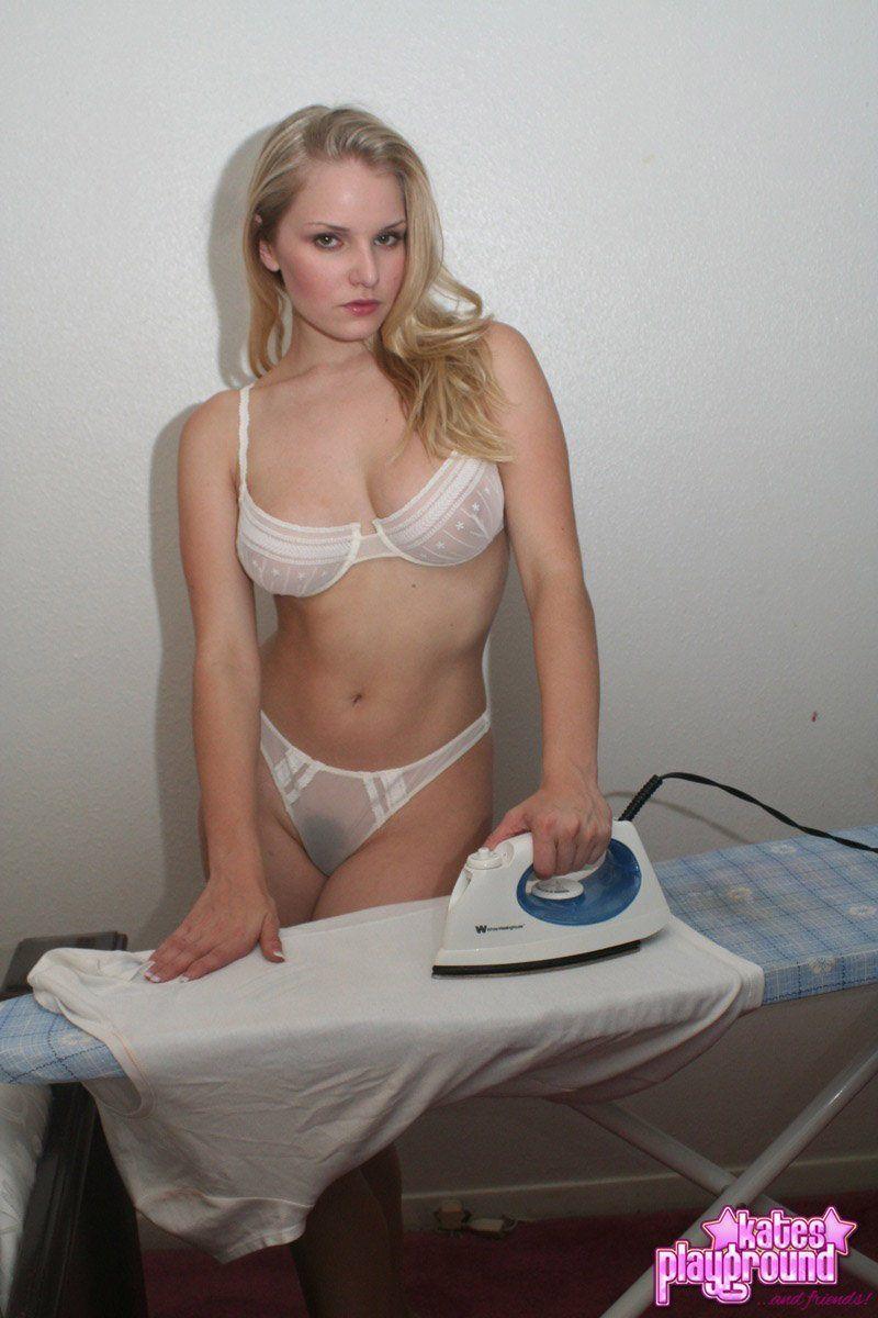 Dasha belize free porn