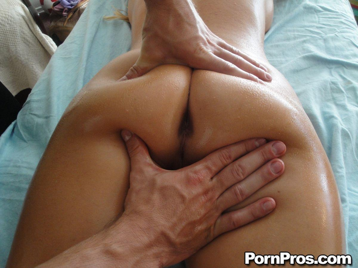 Uhura recommend best of Brutal clit licking