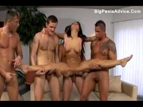best of Porn holes Extream all