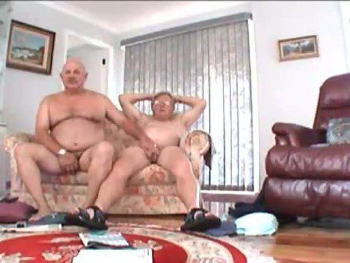 best of Porn guys Mature old