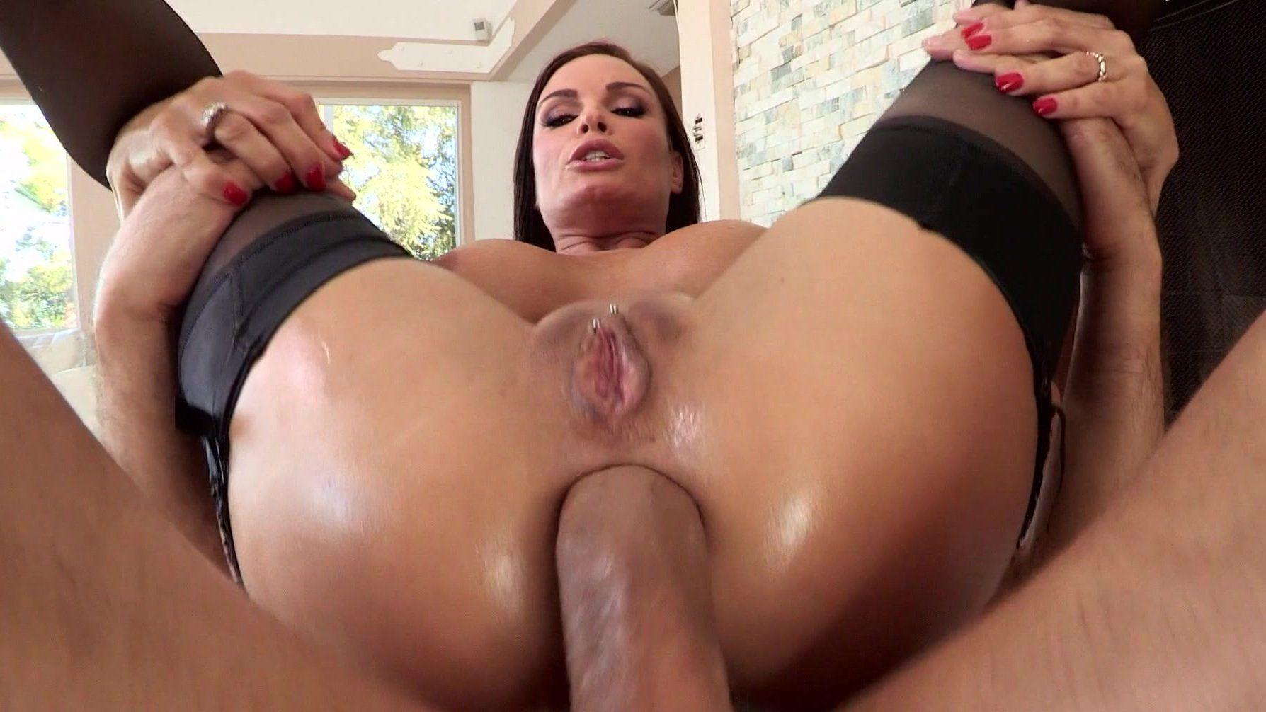 Bisexual mmf sex story wife