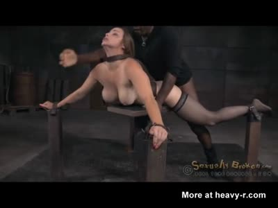 Teach reccomend Free bdsm crying