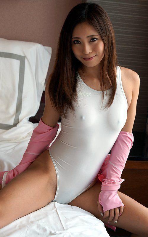 Japanese mom son tube