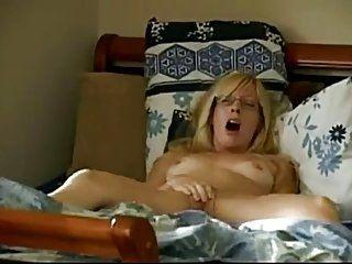 Popeye Reccomend Fantasi Cc Orgasm